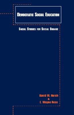 Democratic Social Education