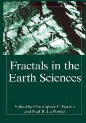 Fractals In The Earth Sciences Book PDF