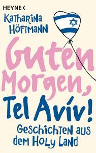 Guten Morgen  Tel Aviv  PDF