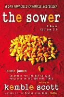 The Sower 2 0 PDF