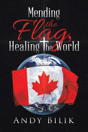 Mending the Flag  Healing the World