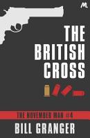 The British Cross PDF