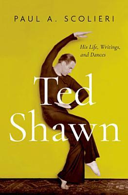 Ted Shawn PDF