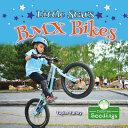 Little Stars BMX Bikes PDF