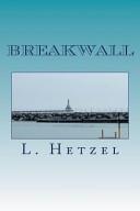 Download Breakwall Book
