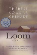 Loom PDF