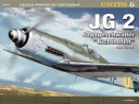 JG 2. Jagdgeschwader