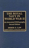 The Royal Navy in World War II PDF