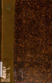 Encyclopédie ou Dictionnaire raisonné des sciences, des arts et des métiers: Volume13