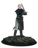 Game of Thrones Brienne of Tarth Figure PDF