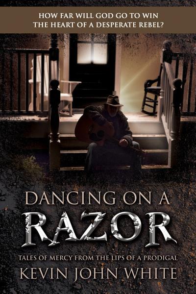 Dancing on a Razor