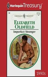 Imperfect Stranger