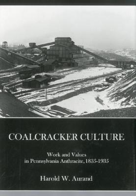 Coalcracker Culture
