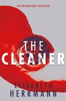 The Cleaner PDF