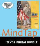 The Brief American Pageant Mindtap History 6 Month Access Book PDF