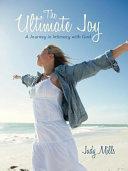 The Ultimate Joy Book PDF