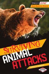 Surviving Animal Attacks Book PDF