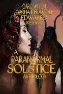 A Paranormal Solstice Anthology