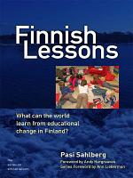 Finnish Lessons PDF