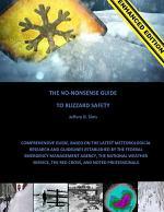 The No-Nonsense Guide To Blizzard Safety (Enhanced Edition)