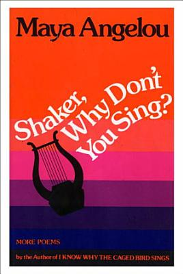 Shaker  Why Don t You Sing