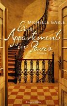 Ein Appartement in Paris PDF
