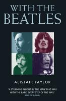 With the Beatles PDF