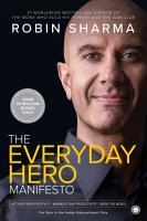 The Everyday Hero Manifesto PDF