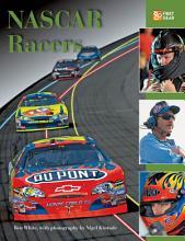 NASCAR Racers PDF