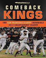 Comeback Kings