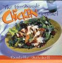 The 15-minute Chicken Gourmet