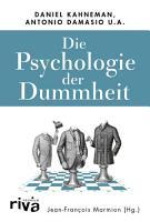 Die Psychologie der Dummheit PDF