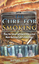 The Cure for Smoking