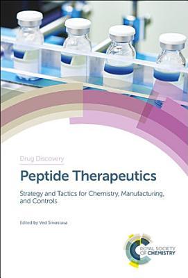 Peptide Therapeutics