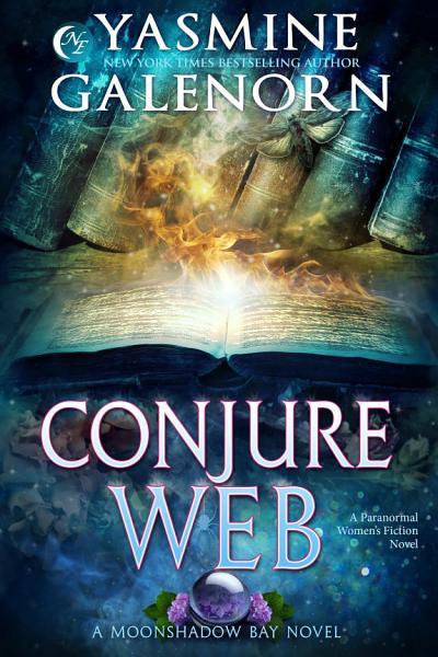 Download Conjure Web Book