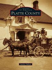 Platte County