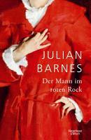 Der Mann im roten Rock PDF