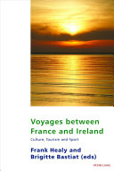 Download Voyages Between France and Ireland Book
