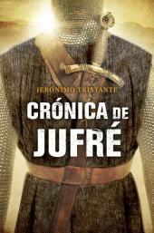 Crónica de Jufré