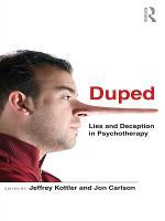 Duped PDF