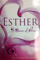 Esther A Queen Of Hearts Book PDF