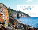The Wonder of Water PDF