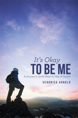 Its Okay To Be Me