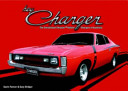 Hey  Charger PDF