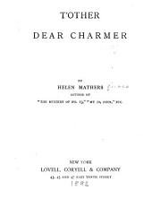 T'other Dear Charmer