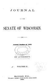 Journal of Proceedings: Volume 2