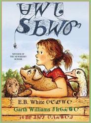 Charlotte S Web Full Color  Book PDF