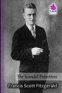 Download The Scandal Detectives Book