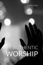 Authentic Worship