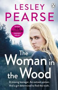 The Woman in the Wood PDF